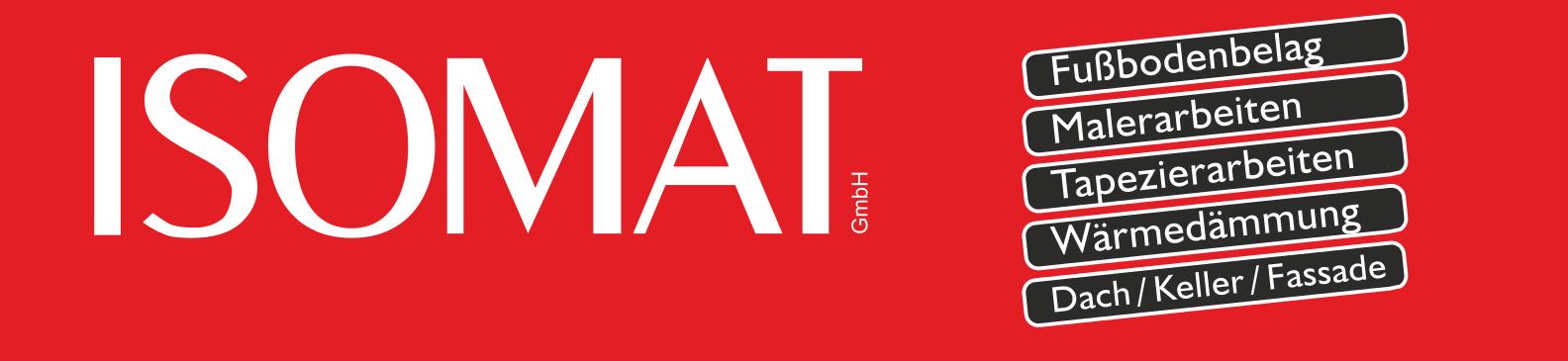 Isomat GmbH